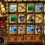 Casino automat Wizards Castle online