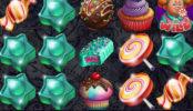 Candy Slot Twins herní online automat