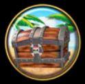 Bonus ze hry automatu Captain Jackpot's Cash Ahoy