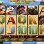 Výherní online automat Captain's Treasure Pro