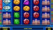 Herní automat Diamond Monkey online
