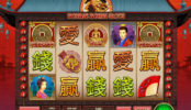 Double Bonus Slots hrací kasino automat online