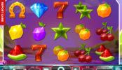 Kasino herní automat Doubles