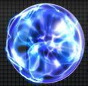 Wild symbol ze hry automatu Energoonz