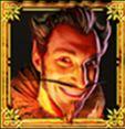 Speciální symbol - Faust online automat zdarma