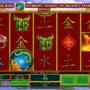 Fei Long Zai Tian kasino automat zdarma bez vkladu