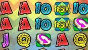 Roztočte online výherní automat Fiesta