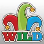 Symbol wild casino automatu Get Fruity