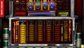 Hell Raiser online automat zdarma