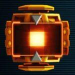 Symbol Wild - Incinerator online automat bez vkladu