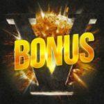 Bonusový symbol z automatové hry Kummeli online