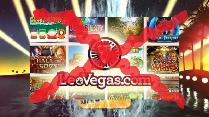 online casino v cr