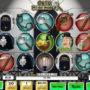 Casino hra Cash Detective online zdarma
