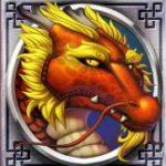 Bonus ze hry automatu Chinese New Year online