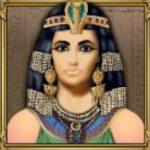 Bonusový symbol - Cleopatra's Treasure online
