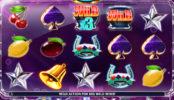 Doubleplay Super Bet herní automat online