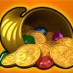 Herní online automat Fortuna's Fruits - wild symbol