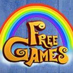 Volná zatočení ze hry Fortune Hill online