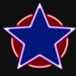 Symbol scatter - Hot Neon online herní automat