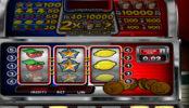 Automatová hra Jackpot Gagnant online