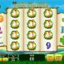 Roztočte kasino automat Land of Gold online