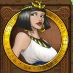 Scatter - Leprechaun Goes Egypt