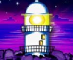 Symbol volných spinů - Pelican Pete online hrací automat
