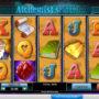 The Alchemist's Spell casino hra online