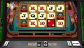 Obrázek ze hry automatu 6 Appeal