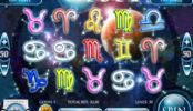 Astral Luck hrací online automat bez registrace