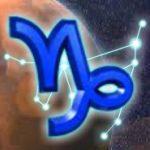 Online automat Astral Luck - volná zatočení