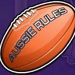 Bonus ze hry automatu Aussie Rules