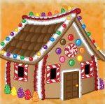 Volná zatočení z online automatu Candy Cottage bez registrace