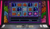 Hrací automat Double Bubble zdarma