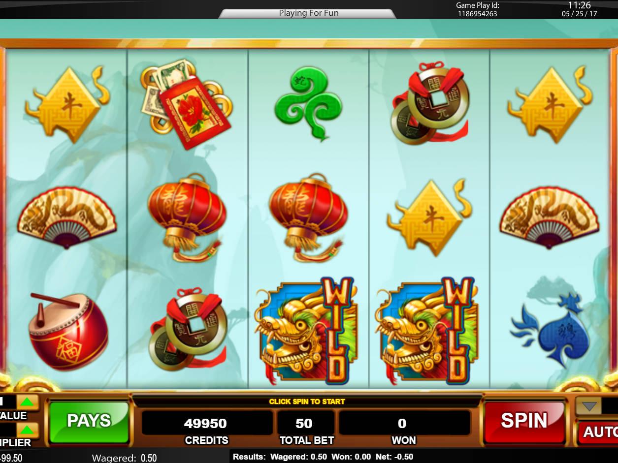 online gambling casino geschenke dragon age