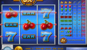 Herní automat online Five Times Wins