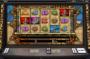 Herní kasino automat Go Wild on Safari