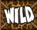 Symbol wild z online automatu Go Wild on Safari