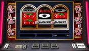 Herní automat Jackpot Cherries zdarma bez vkladu