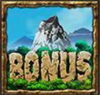 Bonusový symbol - Jackpot Giant online automat