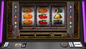 Pentagram online herní automat zdarma