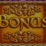 Bonusový symbol ze hry automatu Royal Unicorn