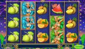 Zdarma casino automat Samba Carnival bez registrace