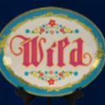 Online automat Antique Riches - wild symbol