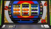 Bullseye kasino automat zdarma
