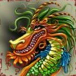 Wild ze hry automatu Chine MegaWild!