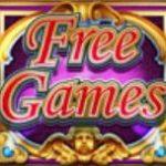 Volné spiny ze hry automatu Figaro