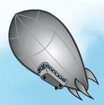 Symbol wild ze hry automatu Flying Colors