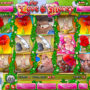 For Love and Money online automat zdarma