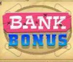 Bonusový symbol ze hry Freaky Cowboys